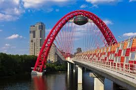 vantovij-most-v-moskve-i-tonnel