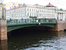 zelenij-most
