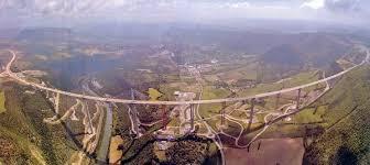 Millau Viaduct-1