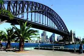 most-v-avstralii