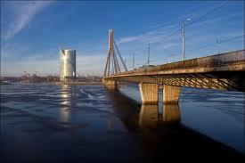 vantovyj-most-rigi-3