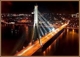 vantovyj-most-rigi